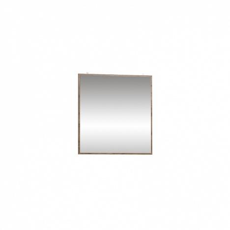 Зеркало Нео 59